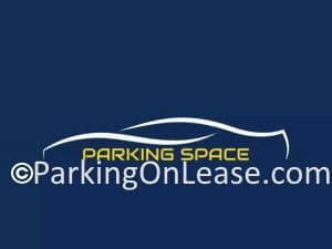 car parking lot on  rent near beml layout in bangalore