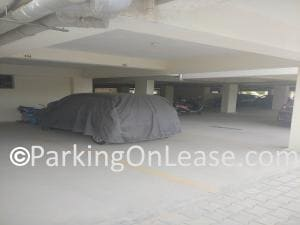 car parking lot on  rent near white field in bangalore