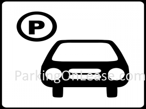 car parking lot on  rent near thindlu in bengalooru