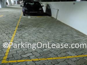 car parking lot on  rent near na in chennai