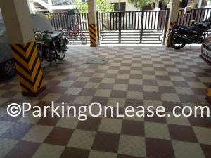 car parking lot on  rent near keelkattalai in chennai