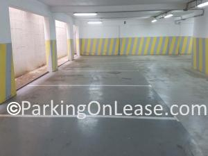 car parking lot on  rent near shamnagar masab tank in hyderabad