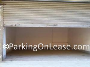 car parking lot on  rent near ganganagar julienday school in kolkata