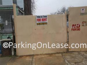 car parking lot on  rent near berriman street in new york