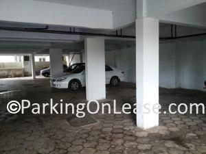 car parking lot on  rent near tower line road triveni nagar talawade pimpri c in pune