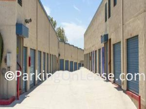 car parking lot on  rent near esperanza ave in whittier